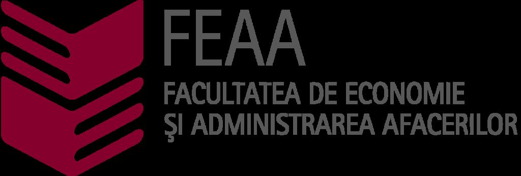 FEAA logo