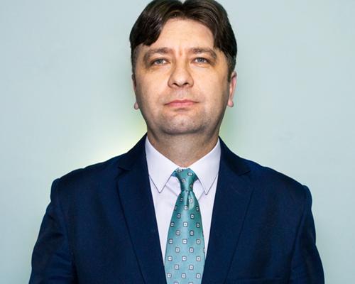 Mihai-Carp-500x400